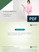 1594074047_aplicacion Clinica - Generalidades