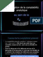 conception-comptabilite-analytique