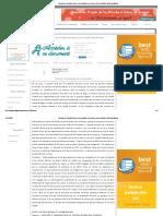 L'impact du contrôle interne sur la maîtrise des risques chez la Société Générale Maroc