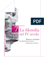 12903 CITTI Storia Autori Letteratura Greca 2 p559 659