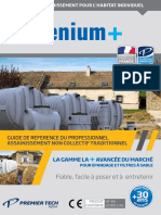 documentation-milléniumplus