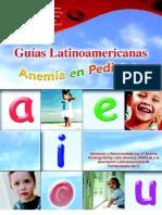 Guia_De_Anemia_En_Pediatria[1]