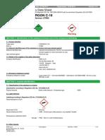 ST002_GAS_EN Stargon C18 seafety data