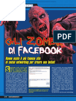 16 19 Hacking Facebook by Unknown (Z-lib.org)