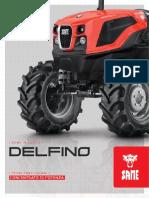 308.8551.1.1-0_Delfino_Stage_V_IT