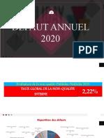 Presentation Defaut Annuel 2020 (3)