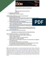 Dirección+REQUISITOS+DE+LA+PRUEBA+ESPECÍFICA+VIRTUAL (1)