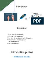 Introduction général biocapteurs-1