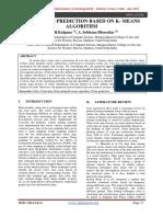 [IJIT-V7I2P3]:CH.Kalpana, A. Sobhana Rhosaline