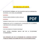 Information 10 Fevrier