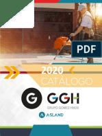 CATALOGO-ASLAND