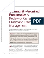 CE__Community_Acquired_Pneumonia__A_Review_of.27