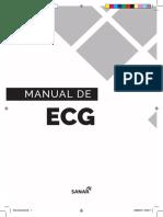 ECG Leia Um Trecho Manual de ECG