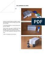 Tuto_conteneur__carton2