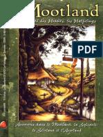 Warhammer 1 -FR- Le Mootland