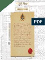 Harry_Potter_Une_annee_a_Poudlard_Topi-games-V2