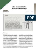 v4n12_interacoes_medicamentosas