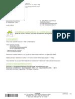 CP_01-Assurance Habitation