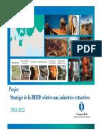 Draft Mining Strategy - French_working translation