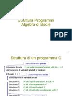 06_1_BooleStrutturaProgrammi