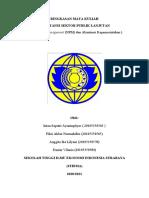 3_New Publik Management dan Akuntansi Kepemerintahan