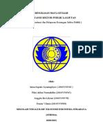 5_Regulasi Akuntansi dan Pelaporan Keuangan Sektor Publik