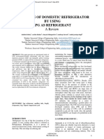 Evolution-of-Domestic-Refrigerator-by-Using-LPG-as-Refrigerant-A-Review