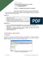 L1b Simulink Control Digital