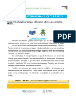1erAño_LENGUA Y LITERATURA_Interdisciplinar Lengua-Música-convertido