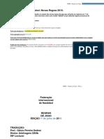 Regras Com Explicação 2010 CBHb Sálvio (2)