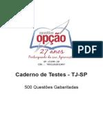 op-151mr-20-caderno-testes-tj-sp-amostra