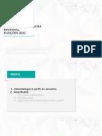 Relatório_Nacional_Eleicões2022_23.03.20
