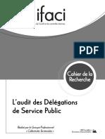 L_AUDIT_DES_DELEGATIONS_DE_SERVICES_PUBLIC
