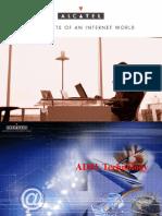 xDSL_Technologies