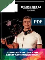Como Fazer Filme Sem Gastar Praticamente Nada (1)
