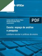 Pe_Pataro_EscolaEspacoAnalise