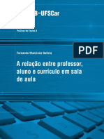 Pe_Fernando_ProfessorAlunoCurriculo