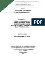Anexon6nnTallernAgrupacinnnndocumental 99605e192c65f31 .PDF R.