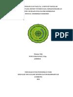 LP DAN ASKEP MATERNITAS 1_Yuli R (1)-fix