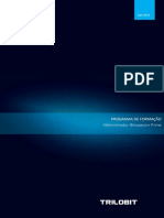Apostila_Software_WSP_Prime