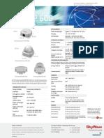 Manual_IDP-690