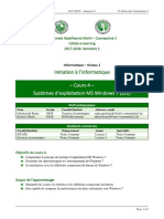 info-niv1-cours4-fr