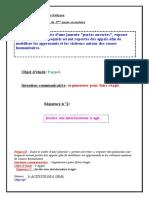 3AS l_appel.doc · version 1