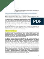 Apuntes (1)