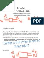 9.CIRCUITOS III - Circuitos -Diagrama de Bode.en.Es