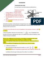 Ton5-2a crs RAT échographie (1)