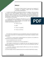 3-Corps du document