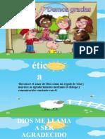 ÉTICA ABRIL 5