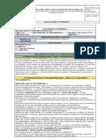 GUIA  DIDACTICA (1) DE ESTADISTICA