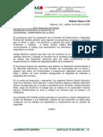 Boletines 2009 (22)